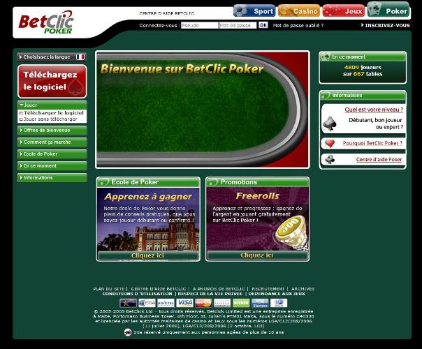 fr.betclic.com casino