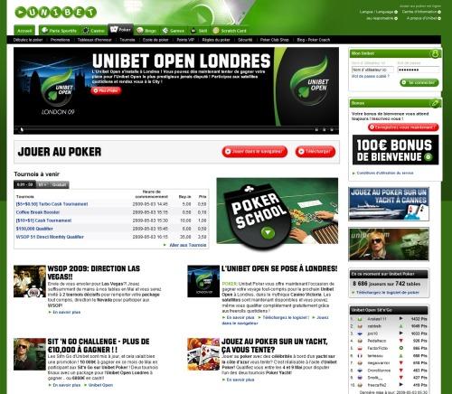 casino online poker free 5 paysafecard